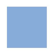 """Like curso Cuarta Conferencia Aten 2020: """"Juego, Comunicación y Alimentación estando en Casa: Integrando objetivos a la práctica cotidiana. Presentación de casos clínicos."""""""