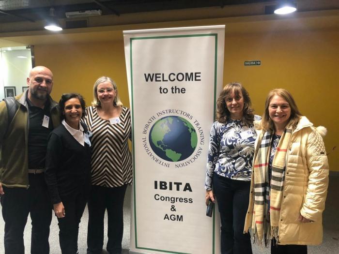 IBITA 3