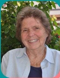 Joan Day Mohr