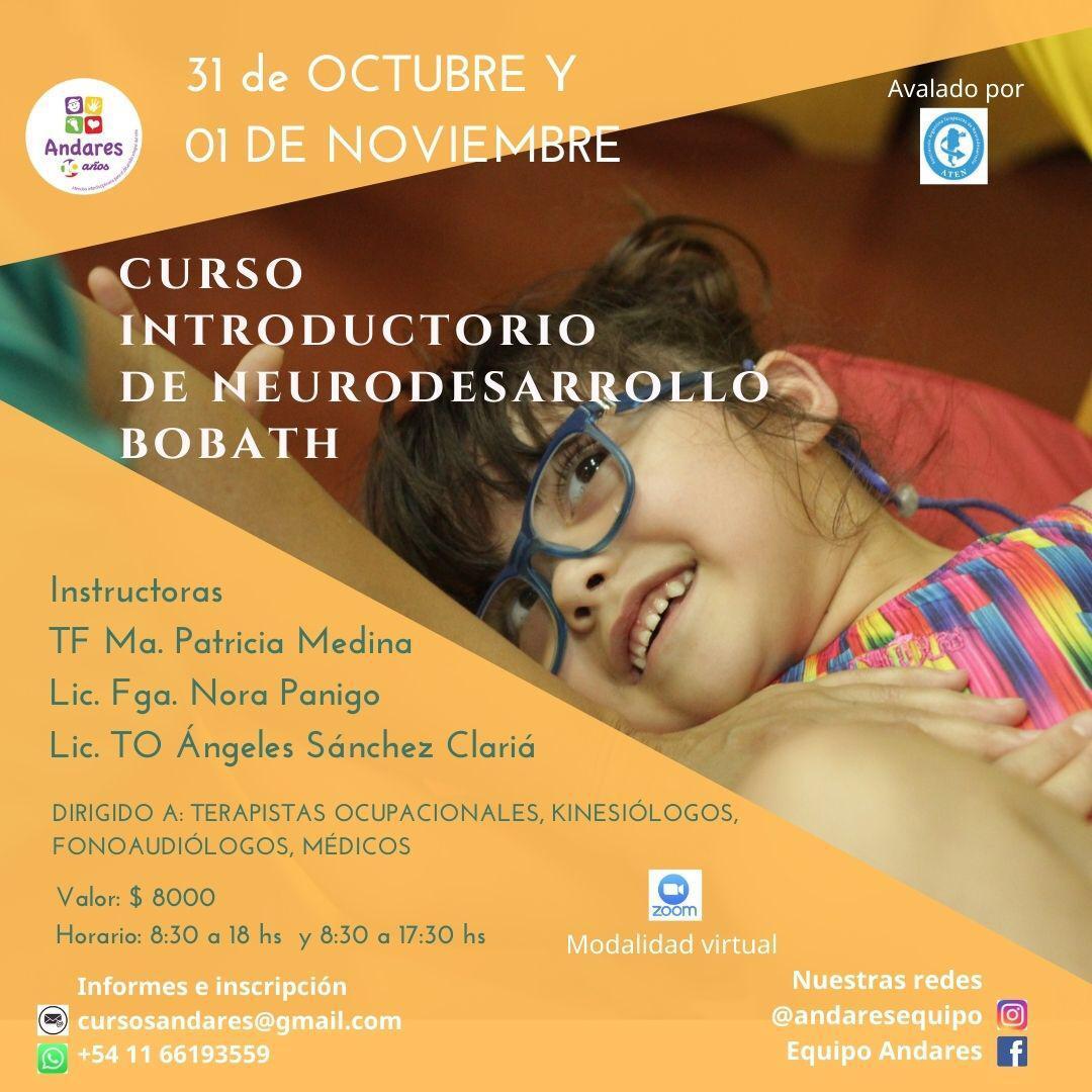 Flyer Introductorio Andares 2