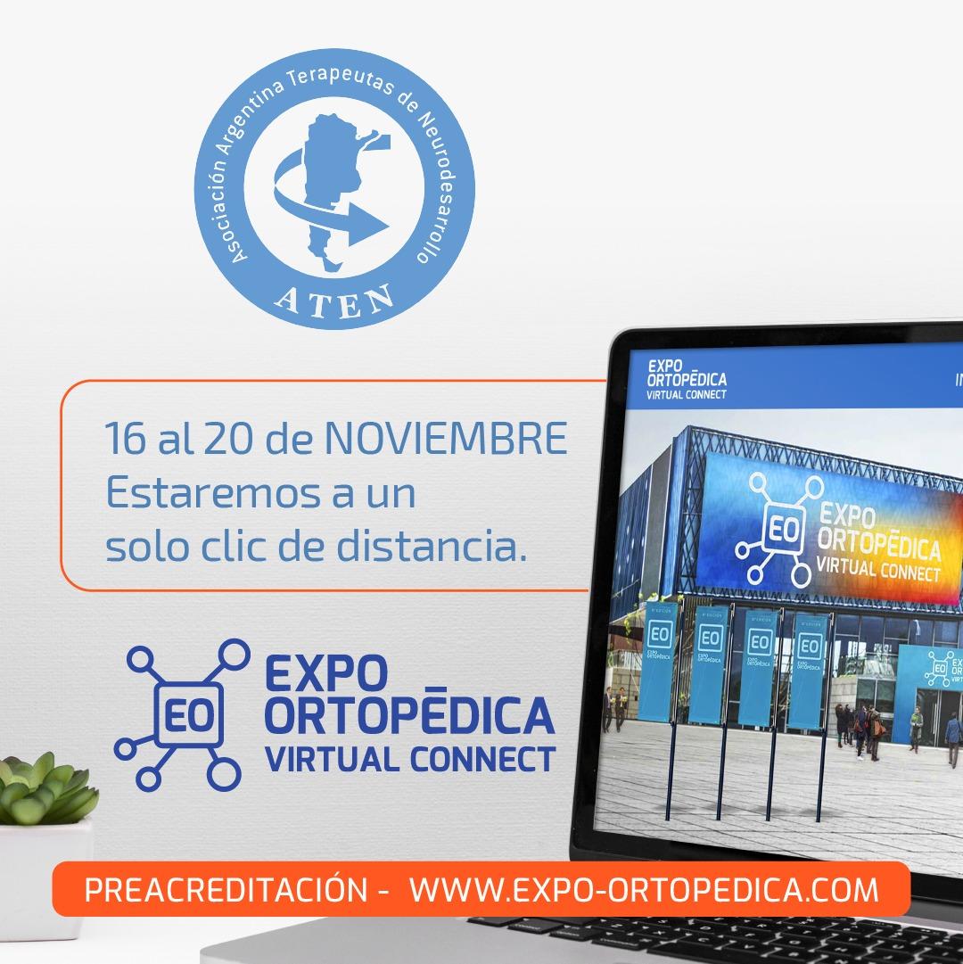 Flyer Expo