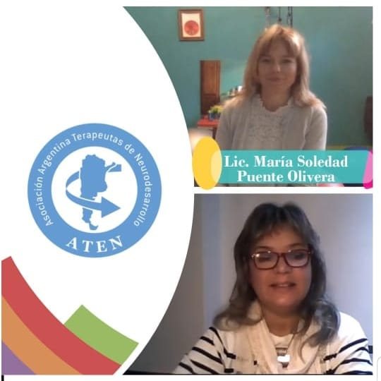 entrevista Soledad Puente Olivera